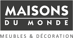 Logo_Maisons_du_Monde_FR_opt