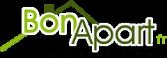 logo-bonapart_opt