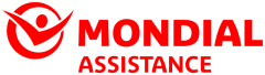 mondial-assistance-logo-partenaire-b2B-holiprom_opt