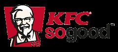 KFC_SoGood_opt