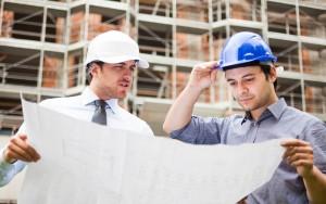 nos métiers et notre savoir faire edison services